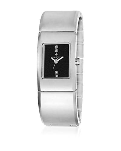 Radiant Reloj de cuarzo Woman RA77201 41 mm