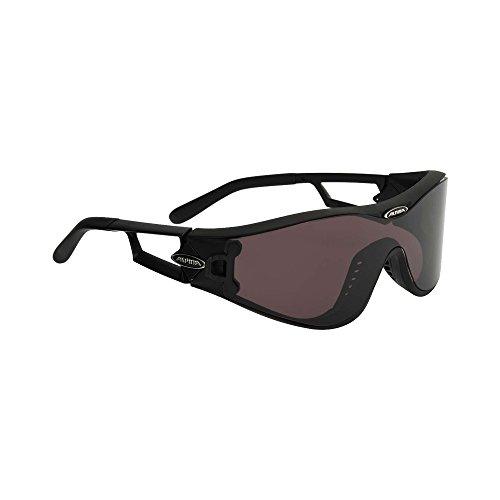 ALPINA Swing 32 DLQ Sportbrille