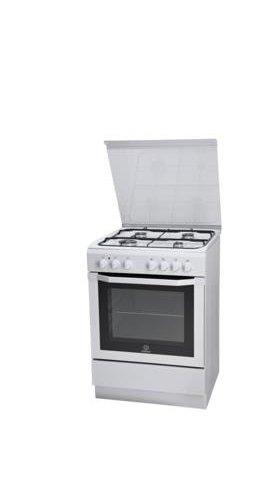 Indesit I6GSH1AF(W)/I cucina