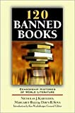 120 Banned Books Publisher: Checkmark Books