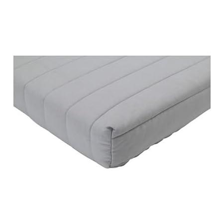IKEA PS MURBO - Colchón - 160x205 cm