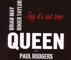 Queen - Singles - Zortam Music