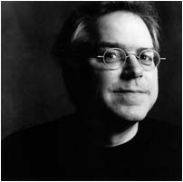 Image of Bill Frisell