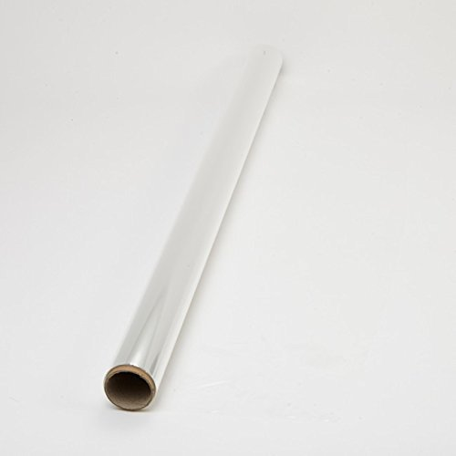 10m-x-80cm-roll-clear-cellophane-wrap-florist-quality-cello-bouquet-gift-hamper-basket-wrapping
