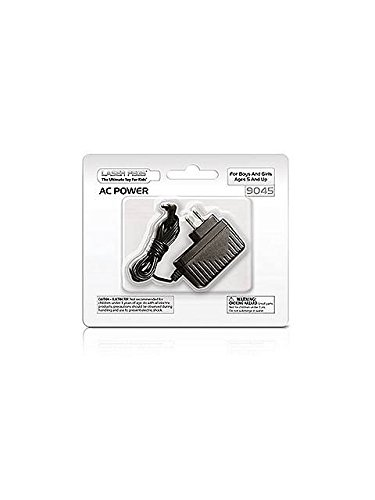 Laser Pegs AC Power Adapter