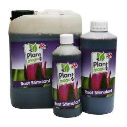 plant-magic-plus-root-stimulant-500ml