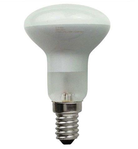 long-life-lamp-company-e14-edison-ses-10-r50-confezione-da-10-lampadine-alogene-dimmerabili-a-rispar