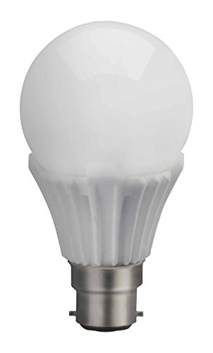 16 W B22 QA1601 LED Bulb (Warm White)