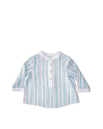 Fina Ejerique Camisa Bebé