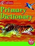 img - for Collins Primary Dictionary: Collins Children's Dictionaries book / textbook / text book