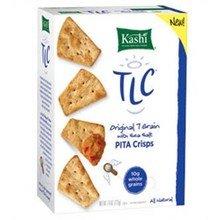 kashi-original-7-grain-pita-crisps-with-sea-salt-79-oz-pack-of-12