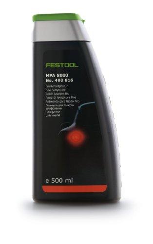 festool-feinschleifpolitur-mpa-8000-05l-silikonfrei