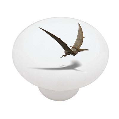 pteranodon-winged-dinosaur-decorative-high-gloss-ceramic-drawer-knob