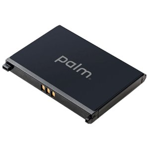 Palm Pre Plus Pixi Standard Battery 3443ww