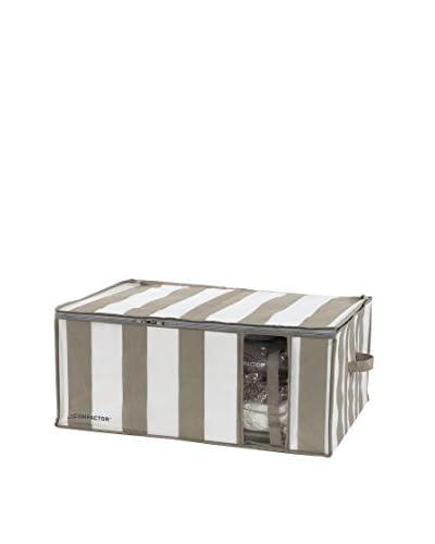 Compactor Funda Ahorra Espacio Compatino Excellence XL 210 L