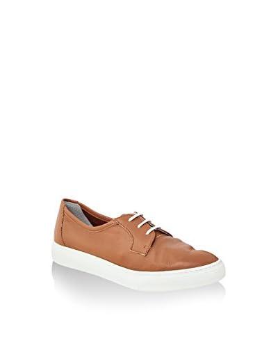 Paola Ferri Sneaker