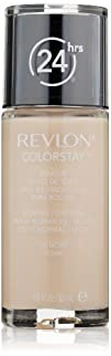 Revlon ColorStay Makeup with SoftFlex NormalDry Skin Ivory