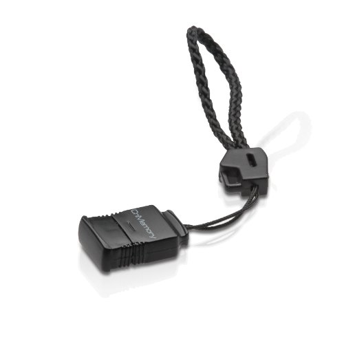 CnMemory Minimo 16GB Speicherstick USB 2.0