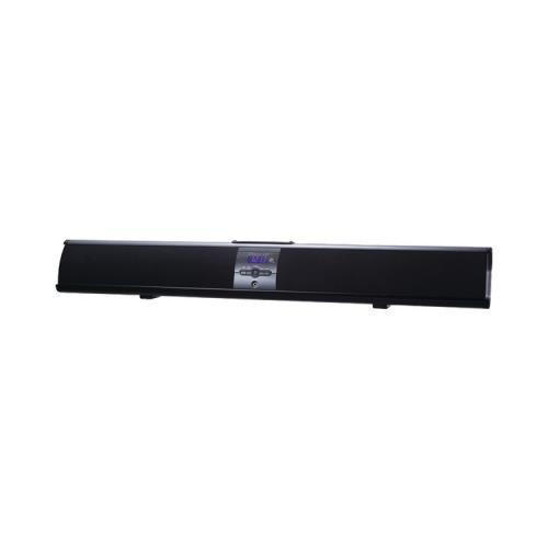 Proscan Psb322 32 Bluetooth(R) Soundbar (Jaybrake Psb322)