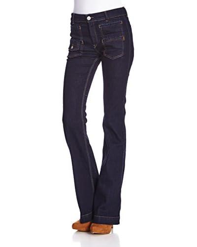 Heartless Jeans Vaquero Hendrix