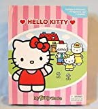 Hello Kitty! (My Busy Books)