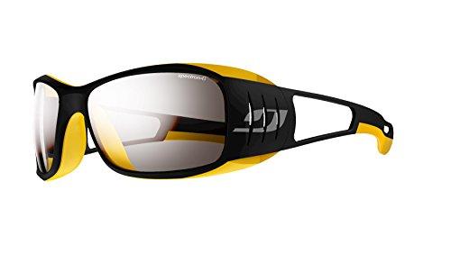 julbo-tenzing-sonnenbrille-schwarz-schwarz-gelb-one-size