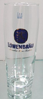 lowenbrau-rastal-glasses-set-of-4-brewery-glassware