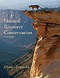 img - for Natural Resource Conservation : Management for a Sustaninable Future 9TH EDITION book / textbook / text book