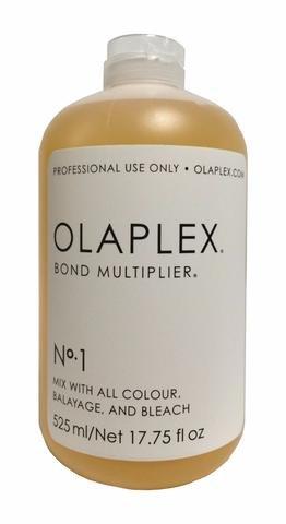 OLAPLEX BOND MULTIPLIER N.1 525ML