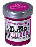 Jerome Russell Punky Colour Cream Flamingo Pink - 3.5 Fl oz.