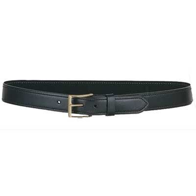 Desantis Tan - Plain Belt 1 1/2In. Wide B12Tl42Z0