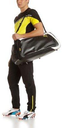 Puma King Medium Shoulder Holdall Bag