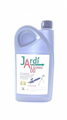 huile-2-temps-semi-synthese-professionnelle-jardiaffaires-2-litres