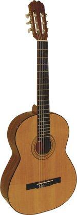 Admira Almeria Quality Classical Guitar