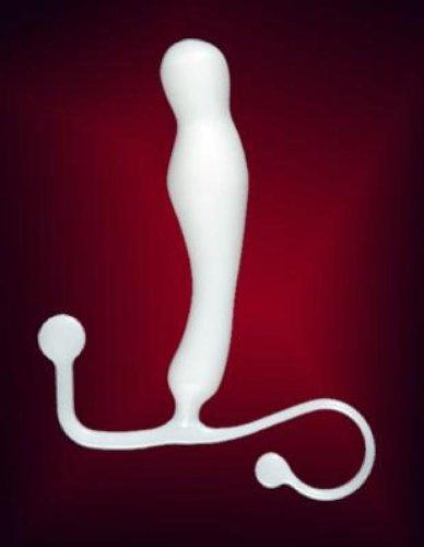 Eupho Prostate Massager
