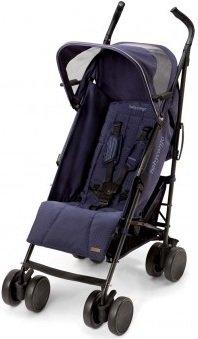 Baby-Cargo-Series-300-ECLIPSE-Single-Umbrella-Stroller