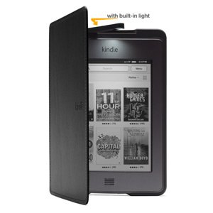 amazon-kindle-touch-lighted-leather-cover-black-only-fits-kindle-touch-does-not-fit-kindle-paperwhit