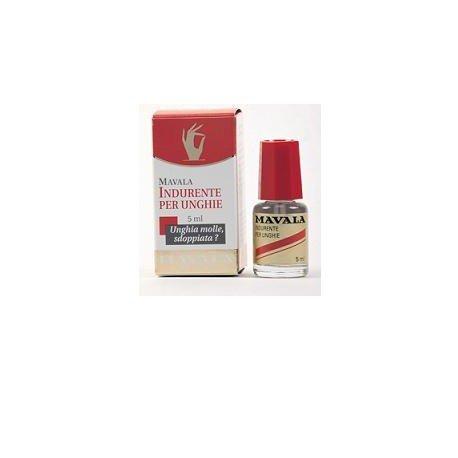 cure-indurente-scientifique-mavala-nail-tips-5-ml