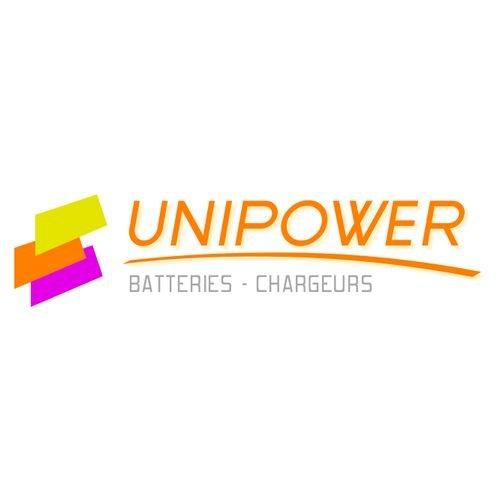 Batterie Téléphone Portable compatible SONY ERICSSON pour SERIES P800 P900 P910 Batteries d'origi...