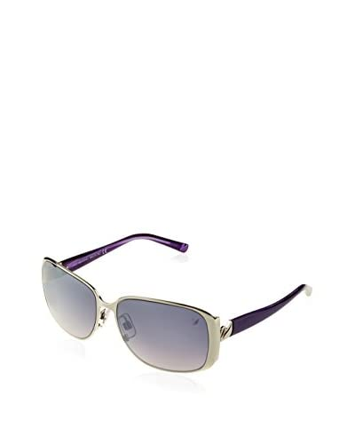 Swarovski Gafas de Sol Sk002416B Morado