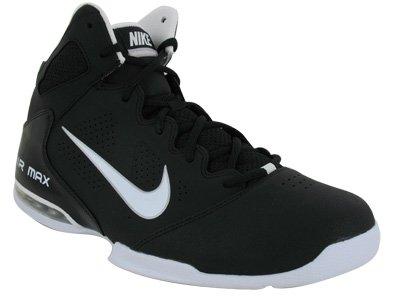 Nike Men's NIKE