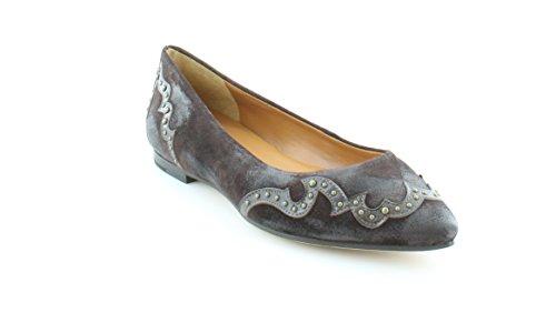 Nine West Vintage America Collection SomeDay Women's Flats & Oxfords DBR/DBR Size 6 M (Nine West Vintage Shoes compare prices)