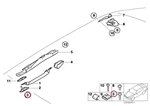 wiring diagram moto guzzi with Bmw Engine Seal on Servicerepair Manual Prirucnici Za Motocikle 45 Kn Throughout Ktm Duke 125 Wiring Diagram also Honda Motorcycle Ignition Switch Lock moreover Horex Vr6 Patent Includes W8 Configuration 90420 further Marine Starter Motor Wiring Diagram besides Motor De Arranque.