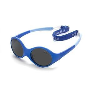 Bolle Kids Sarah Sunglasses