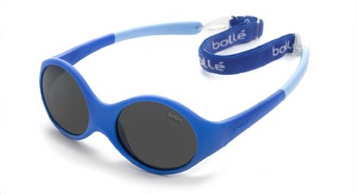 Bolle Kids Poppy Sunglasses