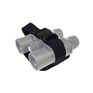 Bushnell 19150 - Adaptador prismático a trípode universal, negro  Electrónica Más información y revisión del cliente