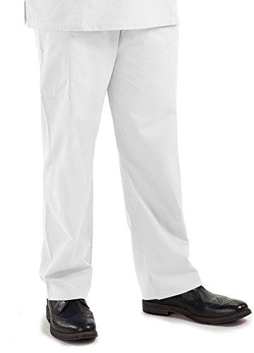 ncd-medical-prestige-medical-401-de-wht-de-m-scrub-pants