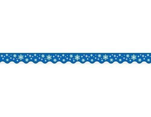 teacher-created-resources-snowflakes-border-trim-multi-color-4139