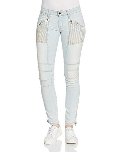 Dirk Bikkembergs Jeans [Denim Chiaro]