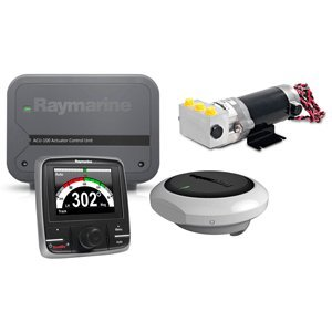 raymarine-ev-100-power-pilot-item-category-marine-navigation-equipment-sold-per